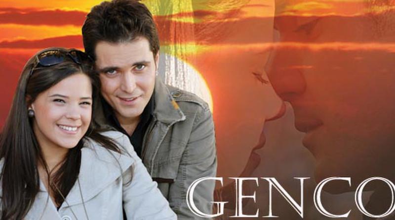 Genco // მფარველი ანგელოზი D54d25279a