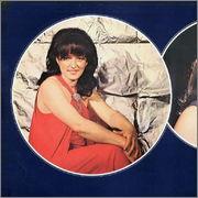 Vera Matovic - Diskografija R_5033559_1382693925_6258