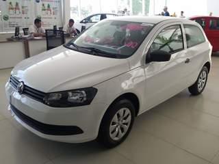 Auto nuova a meno di 10.000€, qual'è la più conveniente? VW_Gol_Special_2016