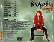 Farizada Camdzic - Diskografija  2002_z