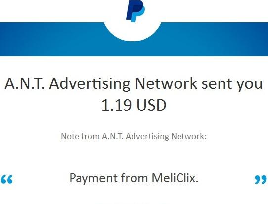 MeliClix - meliclix.com Meliclixpayment