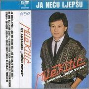 Mile Kitic - Diskografija 1985_ka_pz