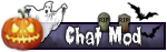 Halloween Ranks 2015 12_hal_chatmod