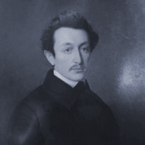 Eine ehrenwerte Gesellschaft 1812_1875_fm_u_jd_moses_hess_philosoph_u_vordenk