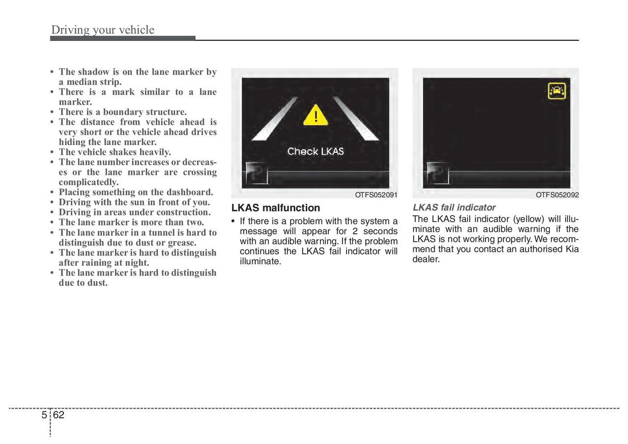 Kia Optima 1.7 + Carens 1.7 TX - Página 12 LKAS_page_006