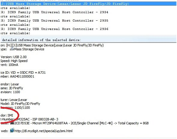 Bootit V1.07 Partition Free Download 840cade94c727e38645622f4f570bf6b