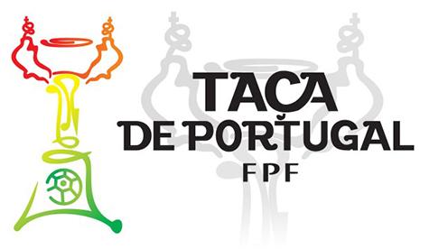 Copa de Portugal 2014/2015 - Final - Sporting de Portugal Vs. Sporting de Braga (400p) (Croata) Logo_Copa_de_Portugal