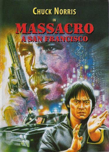 Chuck Norris - Página 2 Slaughter_In_San_Francisco_1974