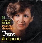 Vesna Zmijanac - Diskografija  1981_1_p