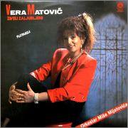 Vera Matovic - Diskografija - Page 2 R_697845120