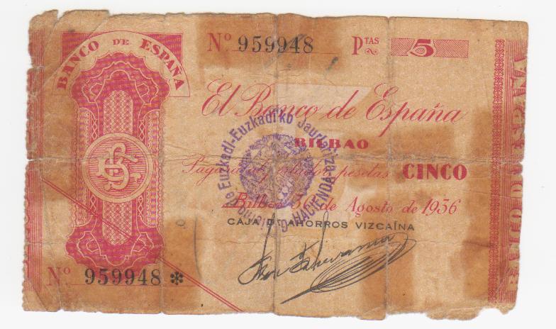 5 pesetas 1936, Bilbao (reselloGobierno de Euzkadi) 5_pesetas_1936_resello
