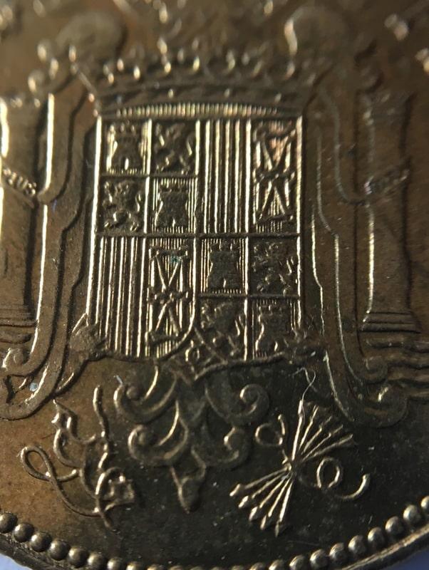 2,5 pesetas 1953 (*19-54). Estado Español - Página 2 IMG_8076