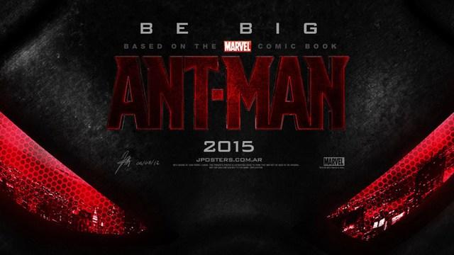 Sinopsis Film Terbaru ANT MAN  Ant_Man_2015