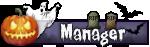 Halloween Ranks 2015 06_hal_man
