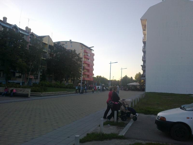 Grad Subotica 28092014513