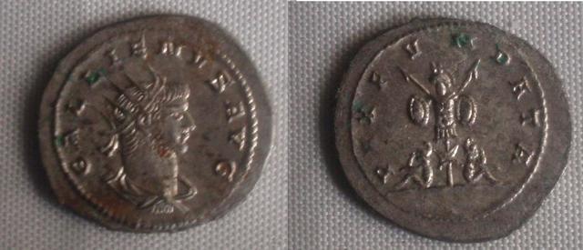 Antoninianos de Galieno. 0_0_0_ant_galieno_pax_fundata_2
