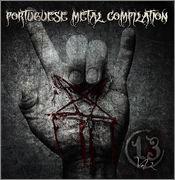 13 Portuguese Metal Compilation A2848496961_10