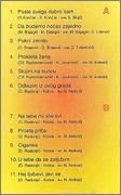 Vesna Zmijanac - Diskografija  R_3643105_1338624729_6609