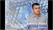 Novica Tekic - Diskografija Mqdefault
