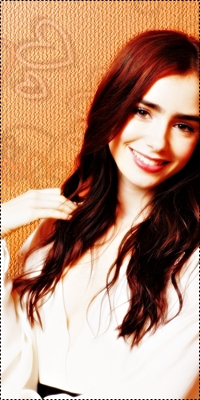 Lily Collins Lily_Collins_photo_2013