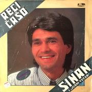 Sinan Sakic  - Diskografija  Sinan_Sakic_1989_p