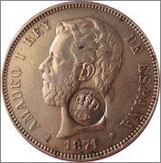 5 Pesetas Amadeo I 1871 - con resello  IMG_2370_resello_1