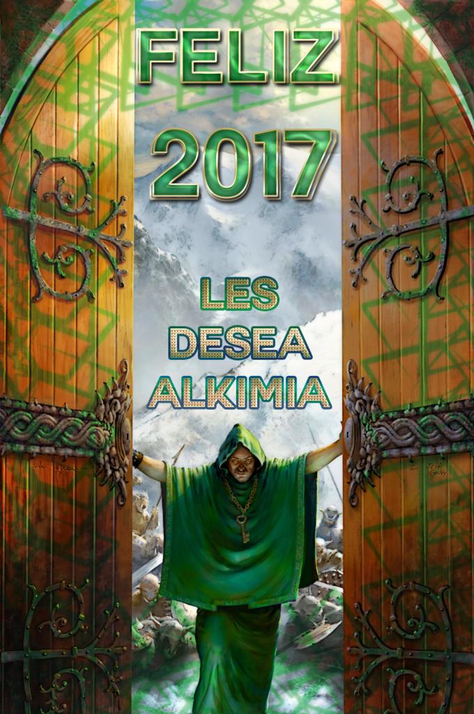 Nalkimia: El Último Rol - Portal Alkimia_Wish