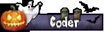 Halloween Ranks 2015 14_hal_coder