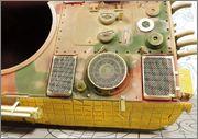 PzKpfw V Panther из роты Сотникова № 518. Звезда 1/35. ГОТОВО DSCN1559