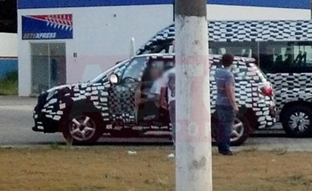 Fiat in Brasile - Pagina 5 Flagra_2