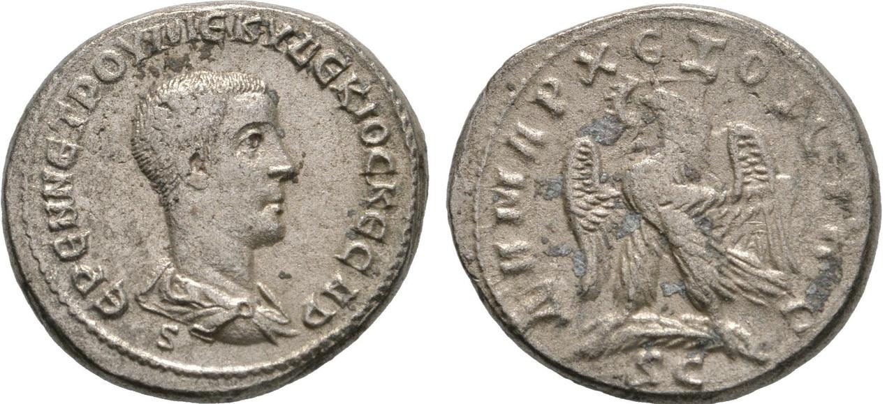 Tetradracma de Herennio Etrusco. Herennio_antioquia