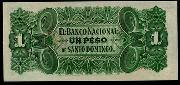 "1 Peso de ""Lilis""  Banco Nacional de Santo Domingo (1897) Papeleta_de_Lilis_de_1889_001"