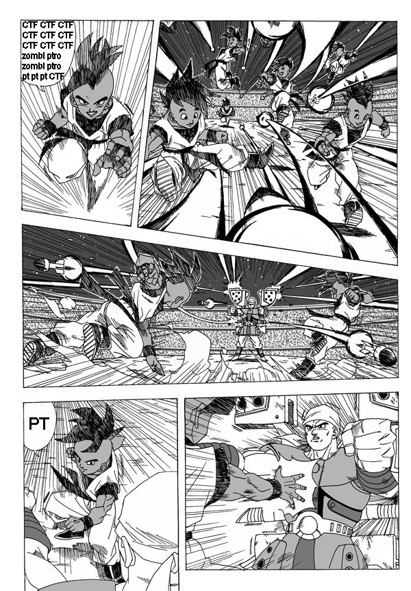 Otro comic. Firefox vs Hex_vulture Fox_vs_Hex3