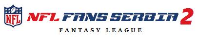 NFL Srbija Prime Fantasy_liga_2_logo