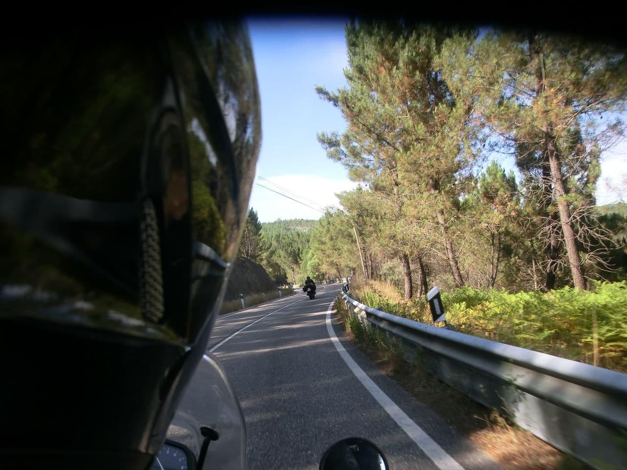 Summer roadtrip 2015 - Picos da Europa CIMG6218