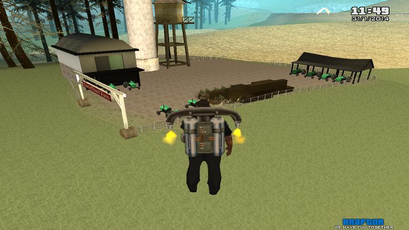 rRaptor RPG - Server SA:MP Gta_sa_2014_01_31_11_49_23_13