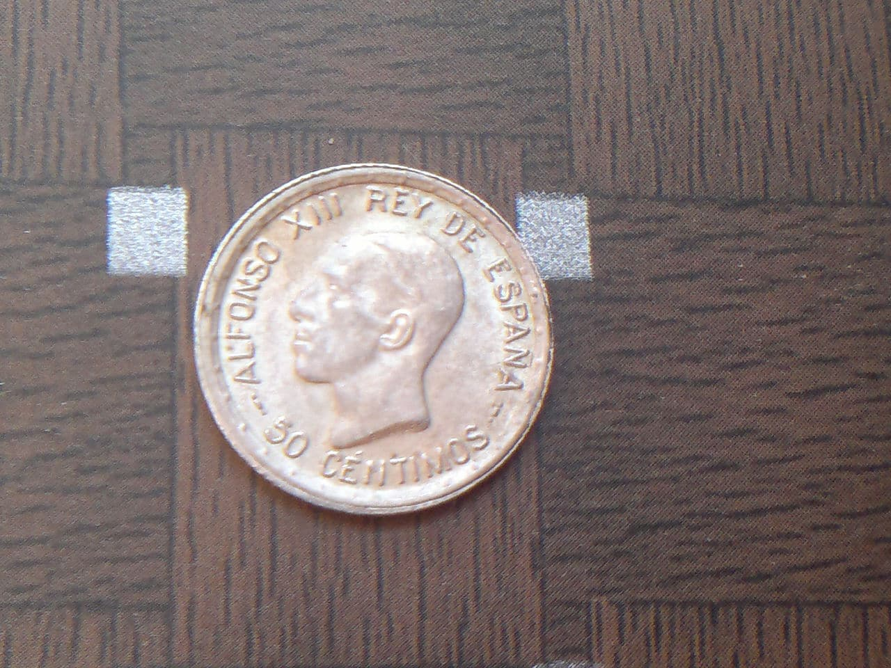 50 ct 1926 alfonso XIII 2014_05_05_3286