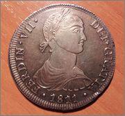 8 reales 1811 Fernando VII (Busto Indígena) - Lima - Dedicada a Lanzarote y Emiliano Captura_de_pantalla_2014_02_17_a_les_20_51_38