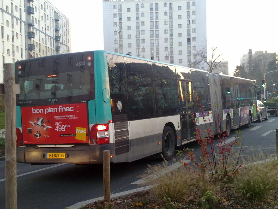 Renouvellement du parc d'autobus : C-B de Thiais - Page 2 05122016183