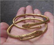 Okrasje in nakit