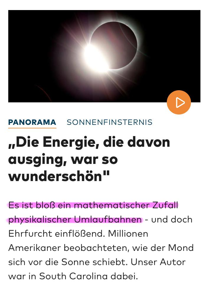Die Erde, in der wir leben und der Raum, der die Welt ist - Seite 47 Solar_eclipse