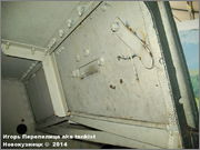 "Французский бронеавтомобиль ""Panhard"" AMD 178,  Musee des Blindes, Saumur, France Panhard_Saumur_071"