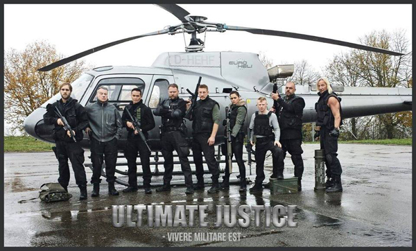 Mark Dacascos - Página 3 Ultimate_Justice