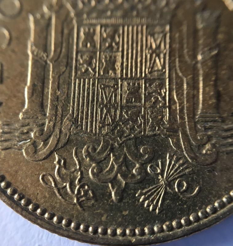 2,5 pesetas 1953 (*19-54). Estado Español - Página 2 IMG_8077