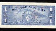 1 Peso Cuba, 1953 (Conmemorativo) Cuba53_1peso_b