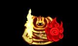 10 caracteres. Itachi_Susanoo2_c_pia