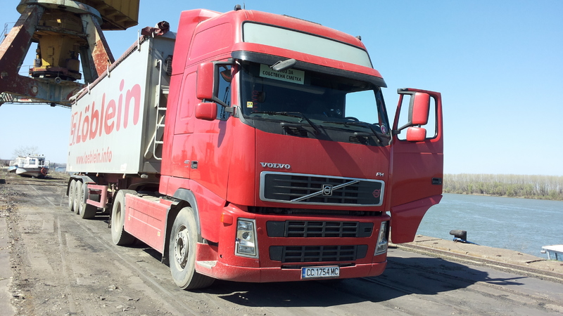 Volvo FH 480 Euro 5 20140322_122921