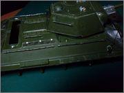 """Т-34-76  образца 1943 г.""""Звезда"""" ,масштаб 1:35 - Страница 7 SDC15461"""