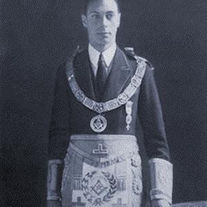 Eine ehrenwerte Gesellschaft 1895_1952_fm_king_george_vi_aus_dem_englischen_h