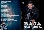 Baja Mali Knindza - Diskografija - Page 2 73148_579534842070910_1401578334_n